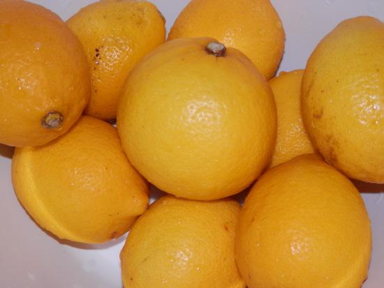 旬発売、「蜂蜜、レモンアイス」_a0125419_19235588.jpg
