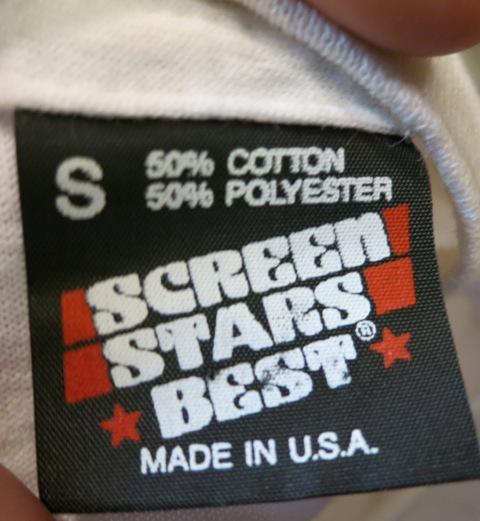 7月5日(土)入荷!80-90'S SKATE Tシャツ!_c0144020_14403947.jpg