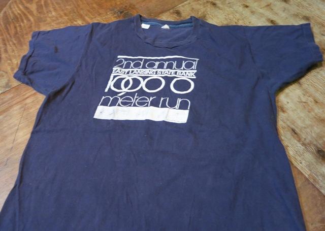 7月5日(土)入荷!70'S ALL COTTON Tシャツ!_c0144020_159327.jpg