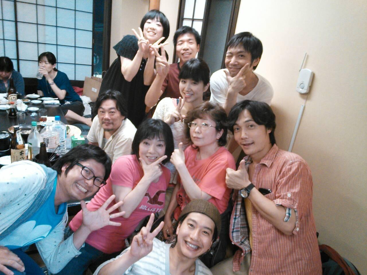 しゅうくりー夢_a0163623_16679.jpg