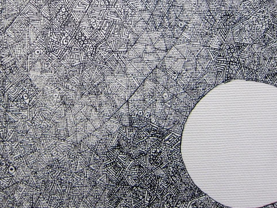 2396)①「第四一回 北海道抽象派作家協会展」 市民ギャラリー 終了/4月15日(火)~4月20日(日)_f0126829_2219268.jpg