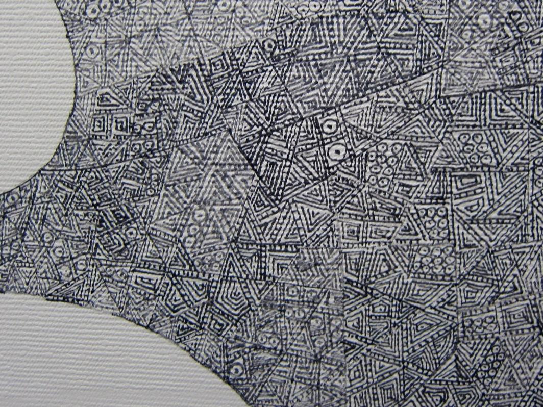 2396)①「第四一回 北海道抽象派作家協会展」 市民ギャラリー 終了/4月15日(火)~4月20日(日)_f0126829_22193366.jpg