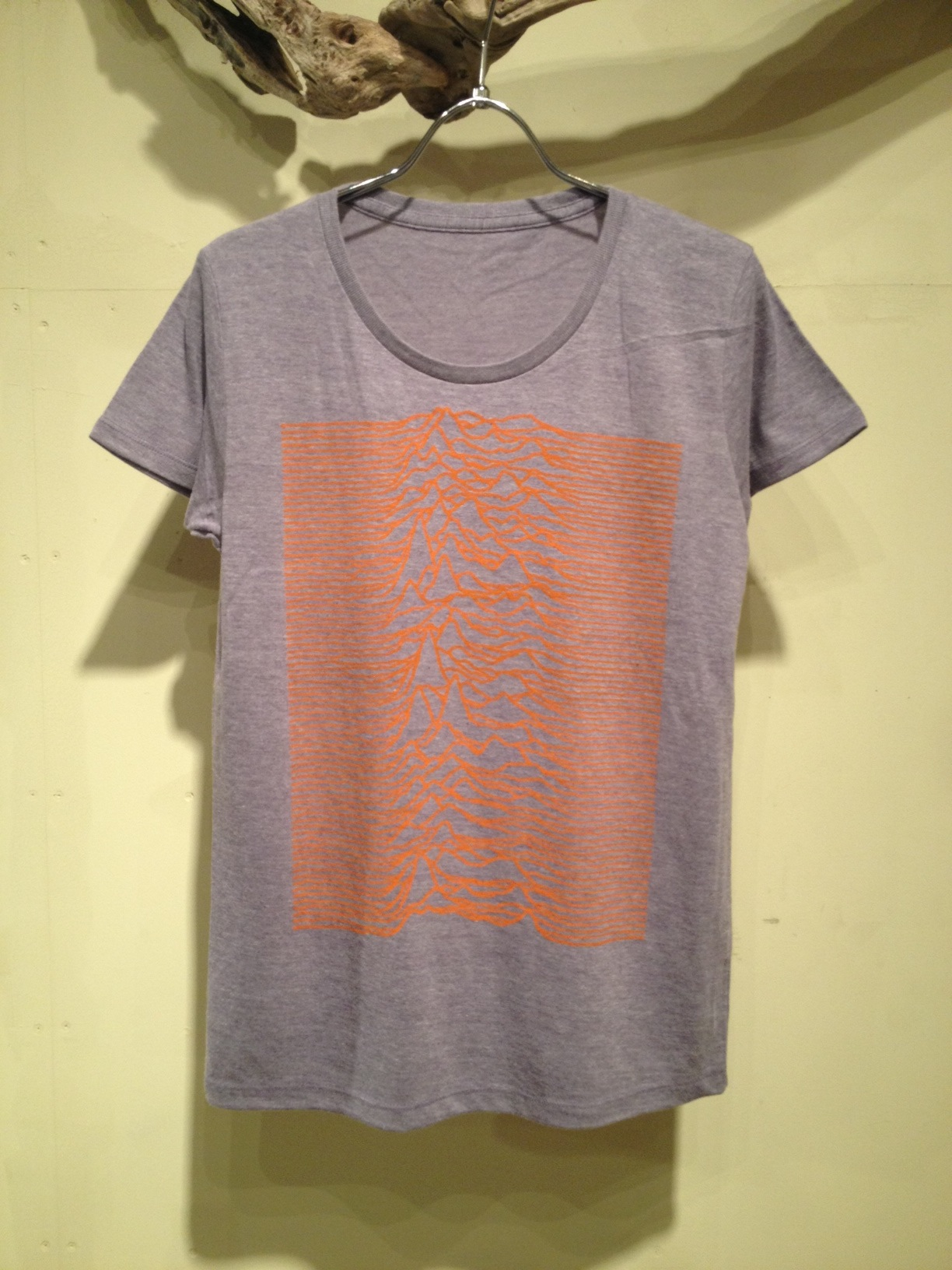 Fac-10 vitamin color S/S Tee (for Ladies)_f0126931_1750721.jpg