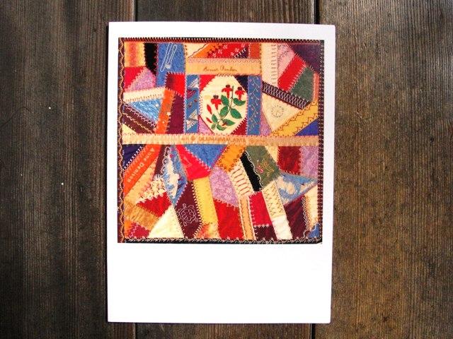 post card from Hawaii_e0230141_1085626.jpg