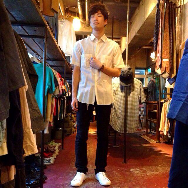 仙台店!_f0226051_2004218.jpg