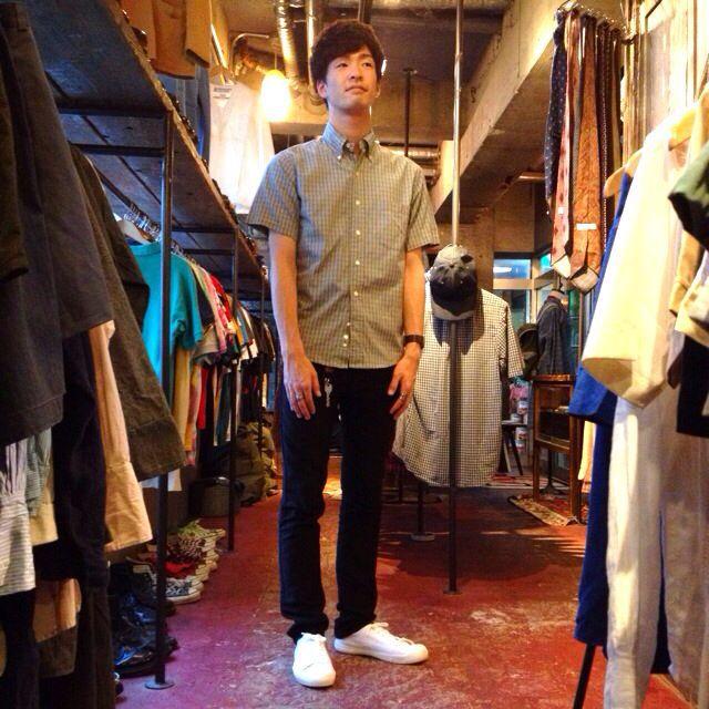 仙台店!_f0226051_2004470.jpg