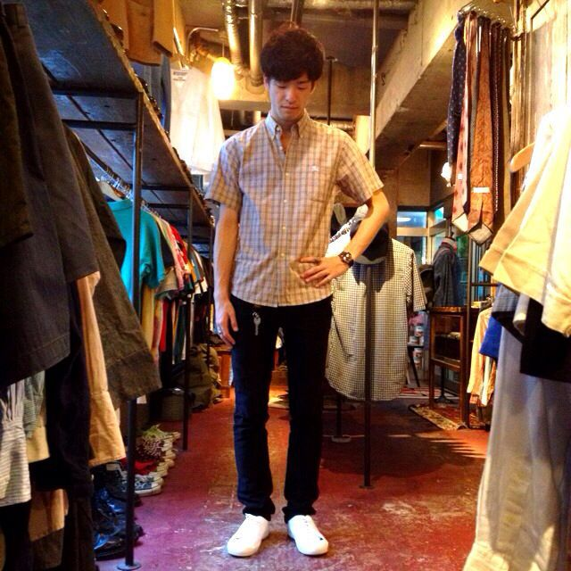 仙台店!_f0226051_2005016.jpg