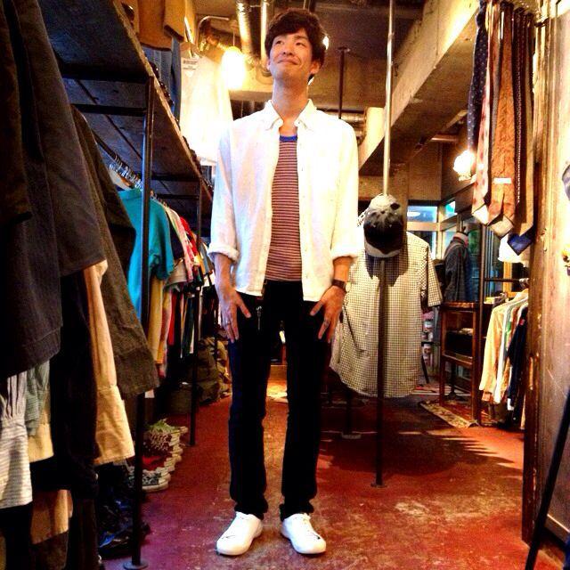仙台店!_f0226051_2005361.jpg