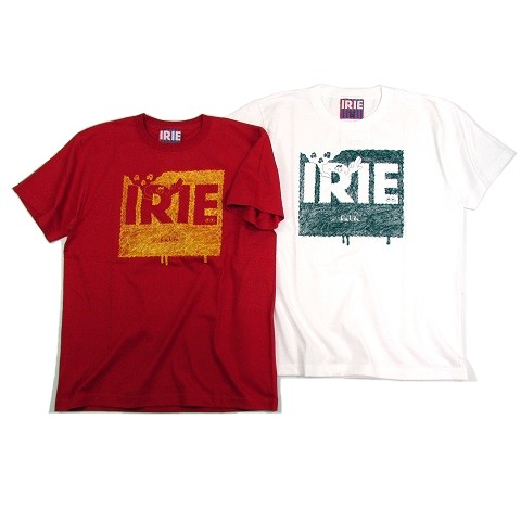 IRIE by irielife NEW ARRIVAL_d0175064_19552868.jpg