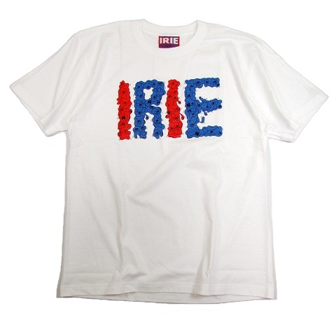 IRIE by irielife NEW ARRIVAL_d0175064_19554691.jpg