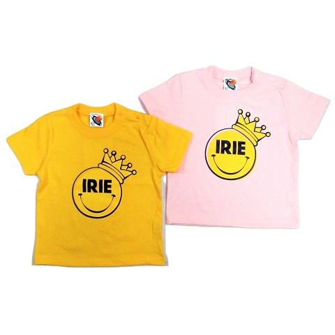 IRIE by irielife NEW ARRIVAL_d0175064_19562179.jpg