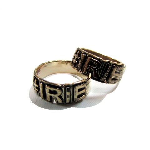 IRIE by irielife NEW ARRIVAL_d0175064_1956326.jpg
