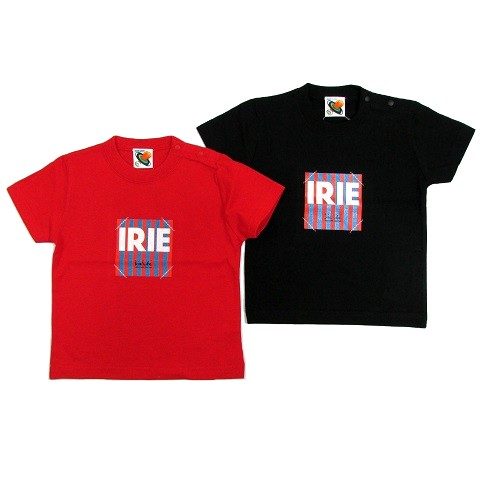IRIE by irielife NEW ARRIVAL_d0175064_19563851.jpg