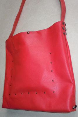 革のバッグを作ってみた2_a0147566_11233323.jpg