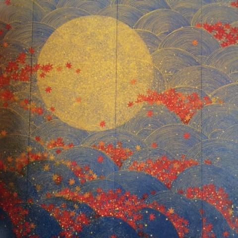 京都2人旅_a0138976_21102429.jpg