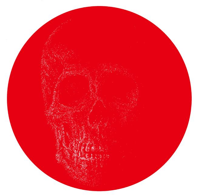 2014年7月4日 THE FANGS TOKYO JAPAN_a0202976_11252815.jpg