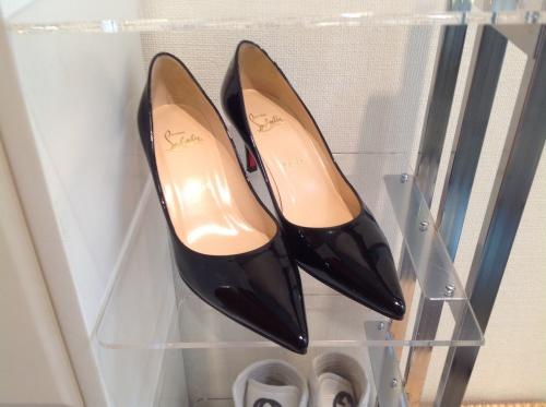 靴のおまけ_f0347891_18160028.jpg