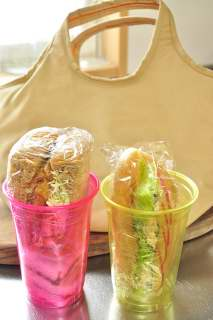息子のスイミング弁当と新刊のレシピの活用法_b0171098_9123894.jpg