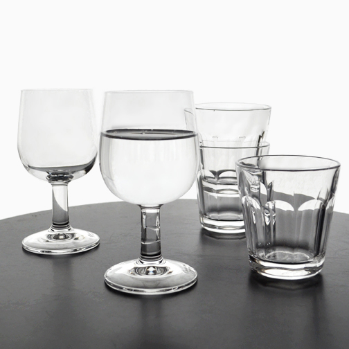 Common / wine glass & tumbler_d0193211_15545978.jpg