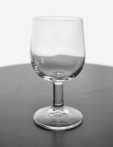 Common / wine glass & tumbler_d0193211_155732100.jpg