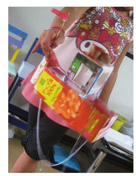 船作り・幼児クラス 比良_f0211514_031557.jpg