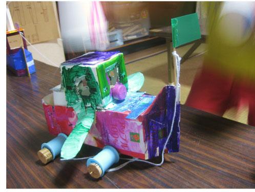 船作り・幼児クラス 比良_f0211514_04029.jpg