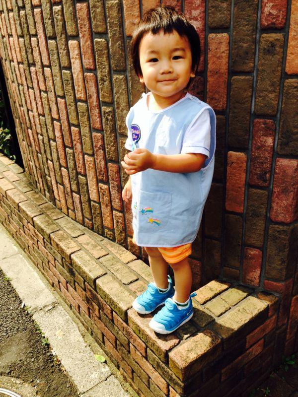 シオン2歳10ヶ月になりました_e0253026_7415675.jpg