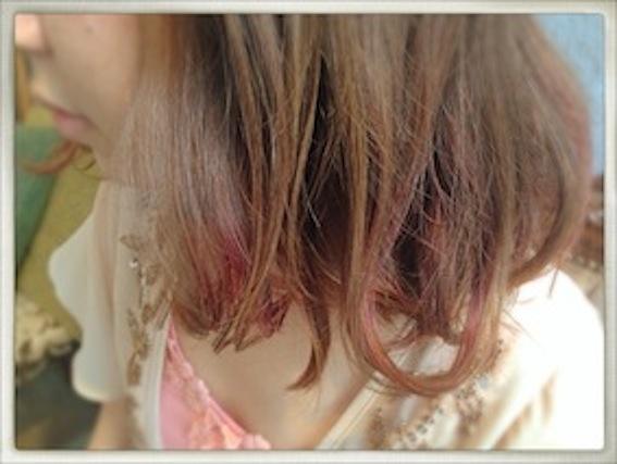カラーのおすすめ_b0181732_16225980.jpg