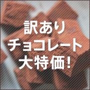 a0165538_9472063.jpg