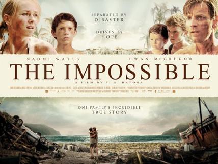 インポッシブル The Impossible_e0040938_2142792.jpg