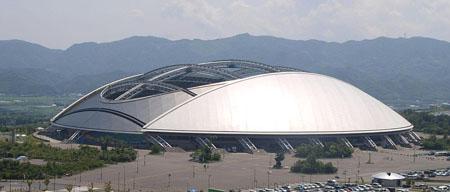 新国立競技場の可動屋根_d0017039_13304584.jpg
