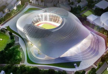 新国立競技場の可動屋根_d0017039_13364160.jpg