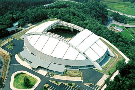 新国立競技場の可動屋根_d0017039_13401677.jpg