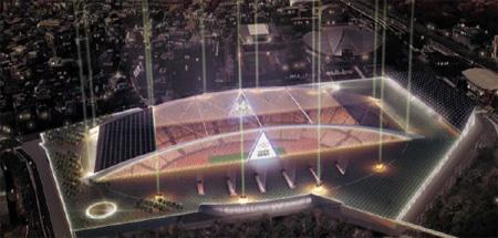 新国立競技場の可動屋根_d0017039_13443063.jpg