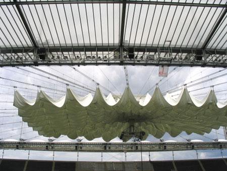 新国立競技場の可動屋根_d0017039_17291578.jpg