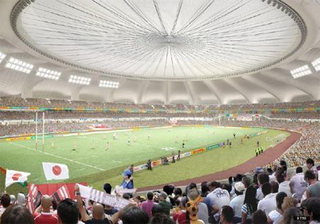 新国立競技場の可動屋根_d0017039_17382487.jpg
