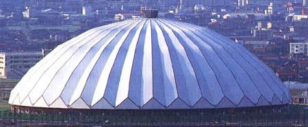 新国立競技場の可動屋根_d0017039_2115177.jpg