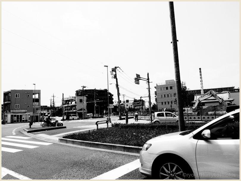 ハイライトな街  GRDIII _e0063851_1735364.jpg