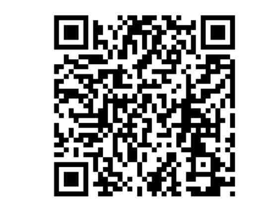 b0049355_14232677.jpg
