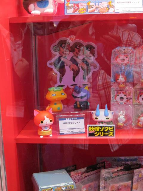 東京おもちゃショー2014レポート 弊社作品紹介他_c0166765_0424260.jpg