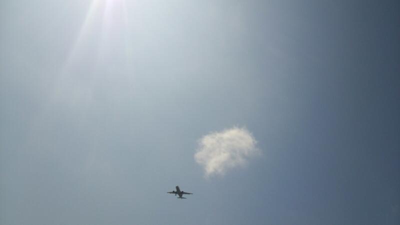 函館空港に着陸体制_b0106766_2251893.jpg