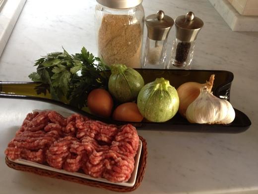 ズッキーニの肉詰め_a0136671_15474.jpg