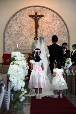 とても素敵な結婚式でした。_c0072971_201616.jpg