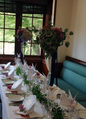 とても素敵な結婚式でした。_c0072971_2037514.jpg