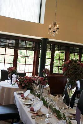 とても素敵な結婚式でした。_c0072971_20433852.jpg