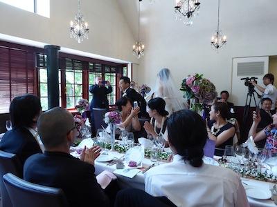 とても素敵な結婚式でした。_c0072971_20472428.jpg