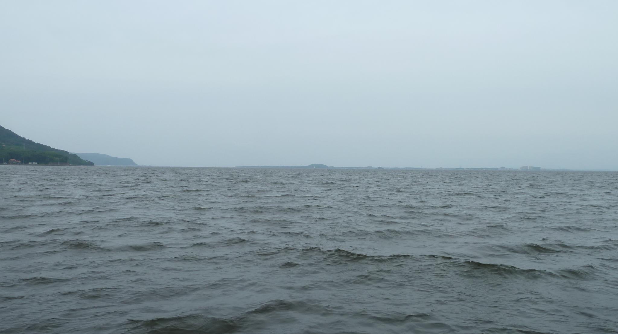 いい風が吹いている。_f0166694_19164049.jpg
