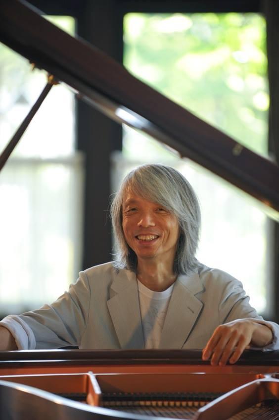 ウォン・ウィンツァン with 内田 達也 九州キャラバン vol.2 「 新 涼 ~New Cool~ 2014 」_f0017696_12273318.jpg
