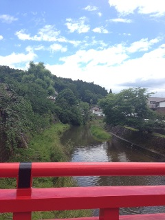 昨日の飛騨高山_c0162404_1245343.jpg