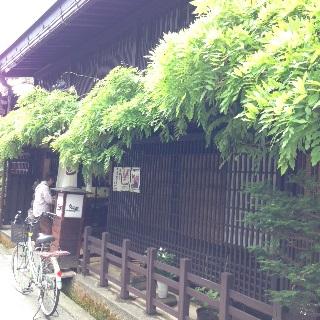 昨日の飛騨高山_c0162404_1247867.jpg